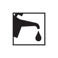 Olejoodporny